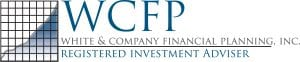 wc-financial-logo